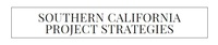 Southern California Project Strategies
