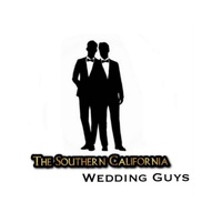 The Southern California Wedding Guys