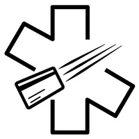 Merchant Medic Payment Solutions Corp
