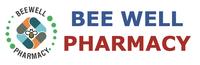 Bee Well Pharmacy