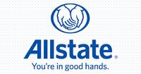 Allstate Insurance - Mohamad Ibrahim