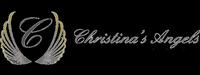 Christina's Angels