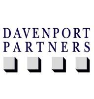 Davenport Corona Partners LP