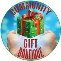 Community Gift Boutique