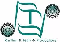 Rhythm Tech Productions, LLC