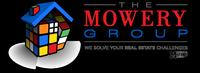 Heather Rawlings Realtor, The Mowery Group