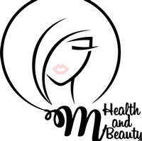 M Health and Beauty