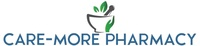 Care-More Pharmacy
