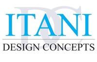 Itani Design Concepts