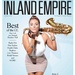 Inland Empire Magazine