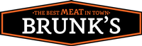 Brunk's Butchery