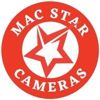 Mac Star Cameras & Electronics