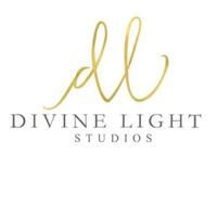 Divine Light Studios