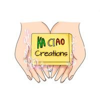 Ka Ciao Creations