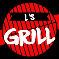 L's Grill