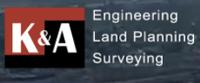 K & A Engineering, Inc.
