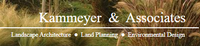 Kammeyer & Assoc, Inc.