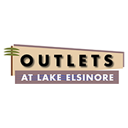 Outlets at Lake Elsinore