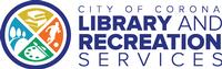 City of Corona - Public Library