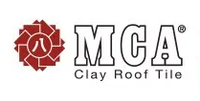 MCA Clay Roof Tile