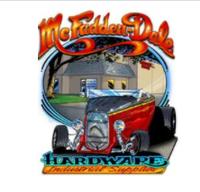 McFadden-Dale Industrial Hardware