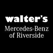 The Walter's Group