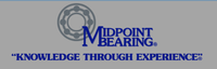 Midpoint Bearing
