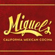 Miguel's Jr/Miguel's Restaurants