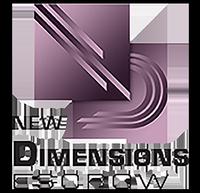 New Dimensions Escrow