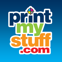 PIP Printing Corona/Riverside