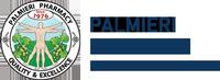 Palmieri Pharmacy