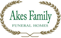 Grimes-Akes Family Funeral Home