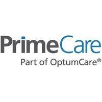 PrimeCare of Corona