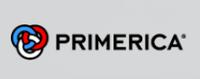 Primerica Financial Services - Zeller