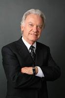 Lionel E. Rentschler, DDS, A Professional Corporation