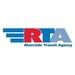 Riverside Transit Agency (RTA)