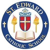 St. Edward School