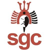 SGC Japanese Restaurant