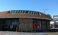 Silver Dollar Pancake House
