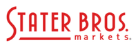 Stater Bros Markets #103 - Magnolia