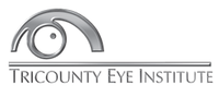 TriCounty Eye Institute