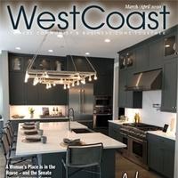 WestCoast Media