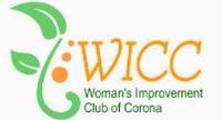 Woman's Improvement Club of Corona