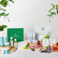 Arbonne International - Budiselic