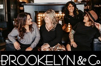 Brookelyn & Co. Color Specialty Salon