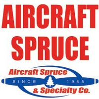 Aircraft Spruce & Specialty Co.