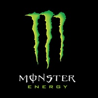 Monster Energy Company