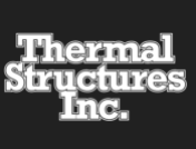 Thermal Structures