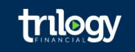 Trilogy Financial