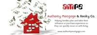 Authority Mortgage